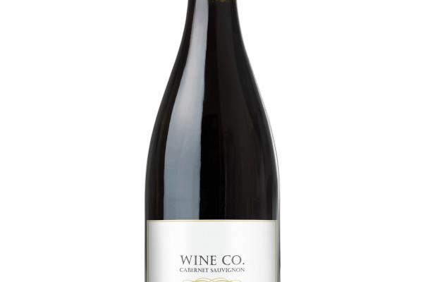 vinicola1